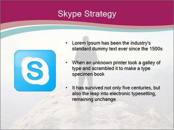 0000082596 PowerPoint Template - Slide 8