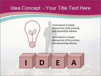 0000082596 PowerPoint Template - Slide 80