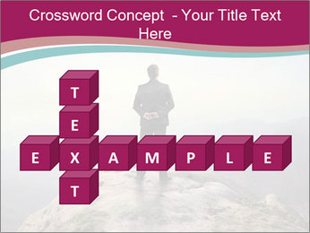 0000082596 PowerPoint Template - Slide 82