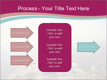 0000082596 PowerPoint Template - Slide 85