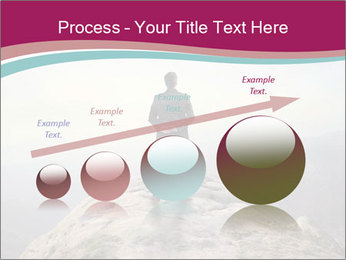 0000082596 PowerPoint Template - Slide 87