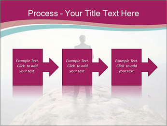 0000082596 PowerPoint Template - Slide 88