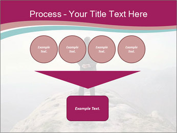0000082596 PowerPoint Template - Slide 93