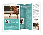 0000082597 Brochure Templates