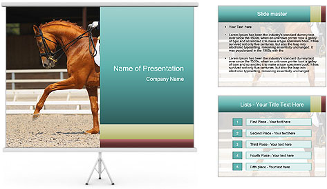 0000082597 PowerPoint Template