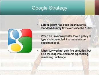 0000082597 PowerPoint Templates - Slide 10