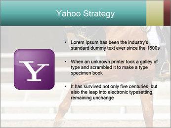 0000082597 PowerPoint Templates - Slide 11