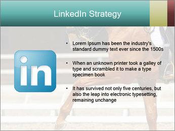 0000082597 PowerPoint Templates - Slide 12