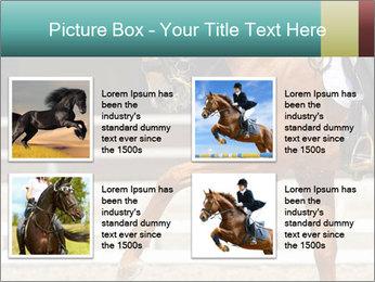 0000082597 PowerPoint Templates - Slide 14