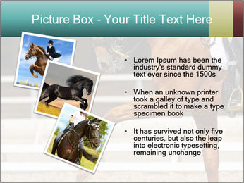 0000082597 PowerPoint Templates - Slide 17