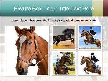0000082597 PowerPoint Templates - Slide 19