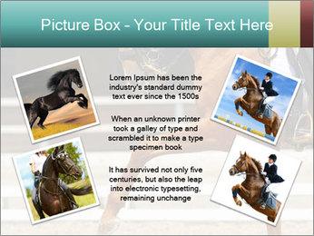 0000082597 PowerPoint Templates - Slide 24