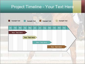 0000082597 PowerPoint Templates - Slide 25