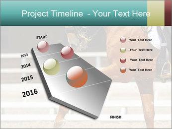 0000082597 PowerPoint Templates - Slide 26