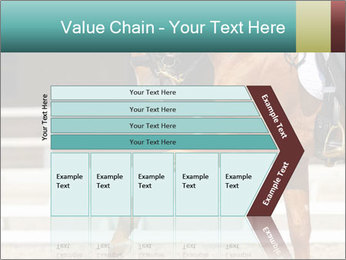 0000082597 PowerPoint Templates - Slide 27