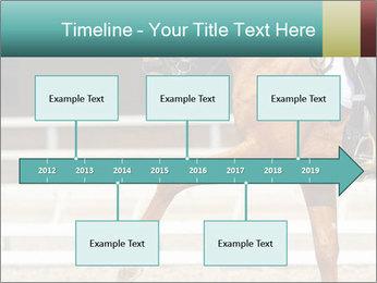 0000082597 PowerPoint Templates - Slide 28