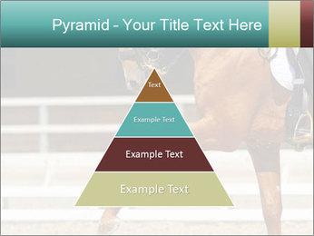 0000082597 PowerPoint Templates - Slide 30