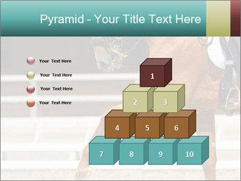 0000082597 PowerPoint Templates - Slide 31