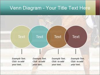 0000082597 PowerPoint Templates - Slide 32