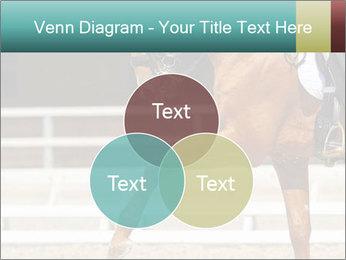 0000082597 PowerPoint Templates - Slide 33