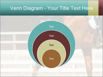 0000082597 PowerPoint Templates - Slide 34