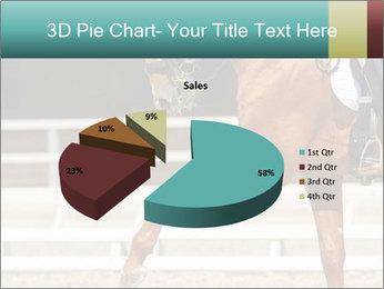 0000082597 PowerPoint Templates - Slide 35