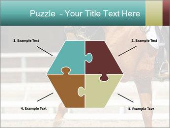 0000082597 PowerPoint Templates - Slide 40