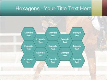 0000082597 PowerPoint Templates - Slide 44