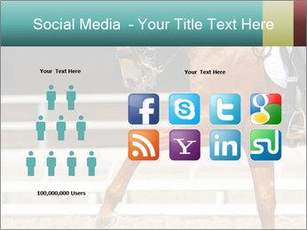 0000082597 PowerPoint Templates - Slide 5