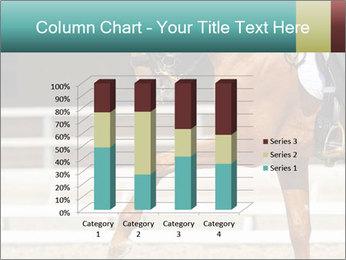 0000082597 PowerPoint Templates - Slide 50