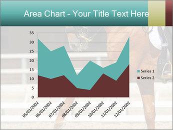 0000082597 PowerPoint Templates - Slide 53