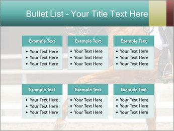 0000082597 PowerPoint Templates - Slide 56