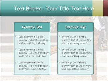 0000082597 PowerPoint Templates - Slide 57