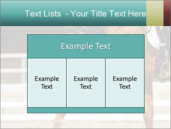 0000082597 PowerPoint Templates - Slide 59