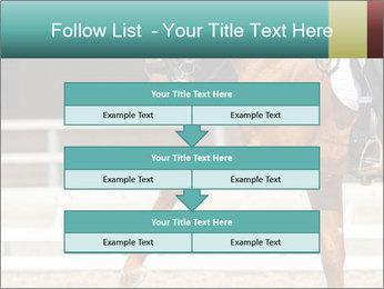 0000082597 PowerPoint Templates - Slide 60