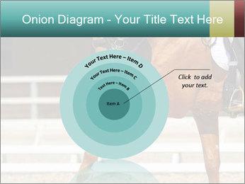 0000082597 PowerPoint Templates - Slide 61