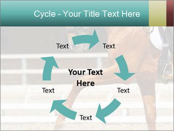 0000082597 PowerPoint Templates - Slide 62