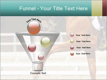 0000082597 PowerPoint Templates - Slide 63