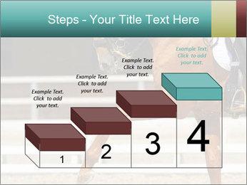 0000082597 PowerPoint Templates - Slide 64