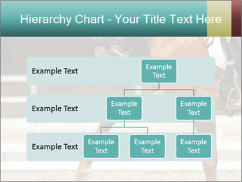 0000082597 PowerPoint Templates - Slide 67