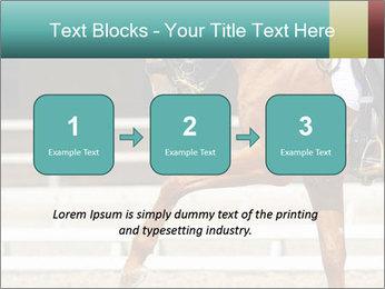 0000082597 PowerPoint Templates - Slide 71