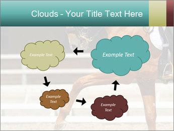 0000082597 PowerPoint Templates - Slide 72