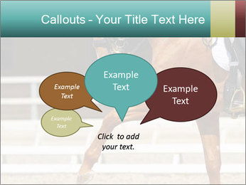 0000082597 PowerPoint Templates - Slide 73