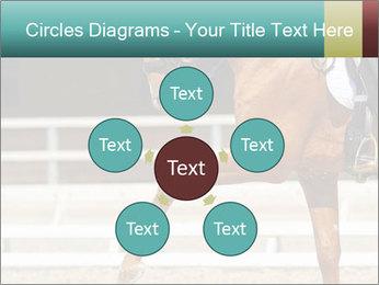 0000082597 PowerPoint Templates - Slide 78