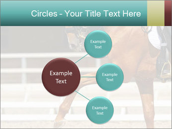 0000082597 PowerPoint Templates - Slide 79