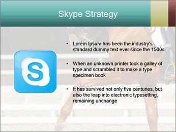 0000082597 PowerPoint Templates - Slide 8