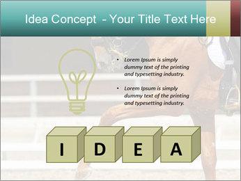 0000082597 PowerPoint Templates - Slide 80