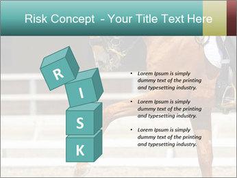 0000082597 PowerPoint Templates - Slide 81