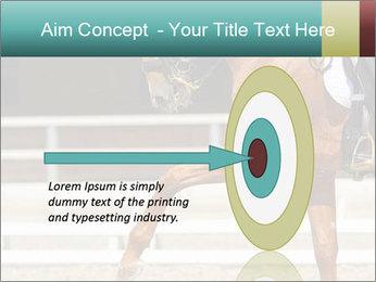 0000082597 PowerPoint Templates - Slide 83