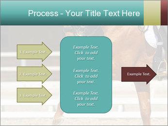 0000082597 PowerPoint Templates - Slide 85